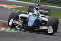 Єгор Оруджев, Arden Motorsport