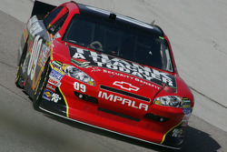 Landon Cassill, Phoenix Racing Chevrolet