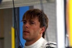 Jan Heylen