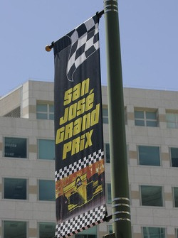 San Jose Grand Prix