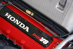 Honda Indy V8