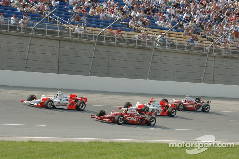 61. Kentucky 2006