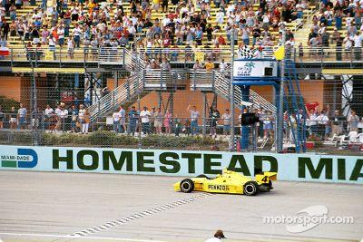 Grand Prix of Miami