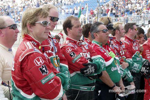 Grand Prix de Chicago
