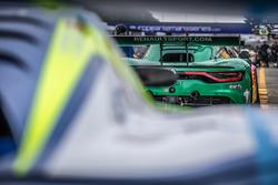 Oregon Team, Renault RS01