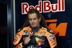 Mika Kallio, KTM