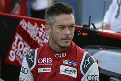 André Lotterer, Audi Sport Team Joest