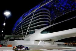 #9 Slidesport, Porsche Cayman GT4: Wayne Marrs, Ross Wylie, David Fairbrother