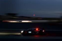 #14 Optimum Motorsport, Audi R8 LMS: Joe Osborne, Flick Haigh, Ryan Ratcliffe, Christopher Haase