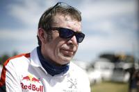 Bruno Famin, Peugeot-Sportchef