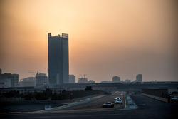 24 horas de Dubai