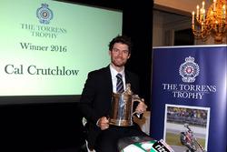Trofeo Torrens