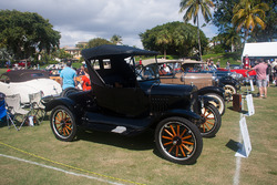 1925 Ford