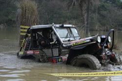 JK Tyre Xtreme 4Play