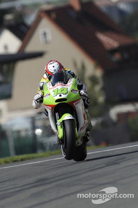 motogp-german-gp-2011-randy-de-puniet-pr