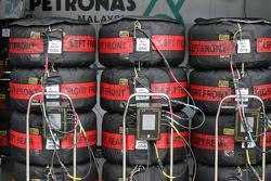 tyre warmers