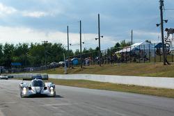 Klaus Graf wins the Grand Prix of Mosport - #6 Muscle Milk Aston Martin Racing AMR/Lola Coupe B08/62: Lucas Luhr, Klaus Graf