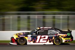 Alex Tagliani, Penske Racing Dodge