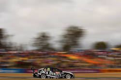 #15 Jack Daniel's Racing: Rick Kelly