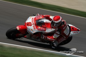 Mapfre Aspar Team MotoGP