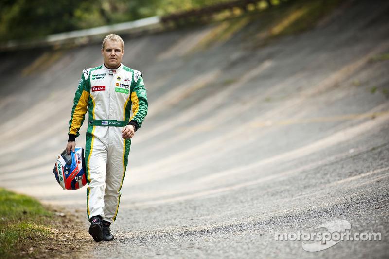 2011: GP3