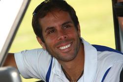 Vitor Meira, A.J. Foyt Enterprises