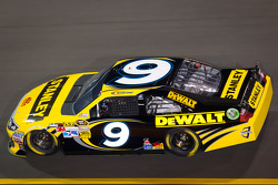 Marcos Ambrose, Richard Petty Motorsport Ford