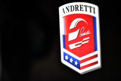 Volkswagen Andretti Rallycross