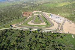Autodromo di Sardegna