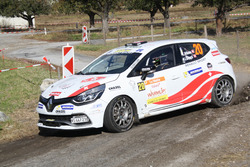 Rallye International du Valais