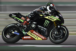 Monster Yamaha Tech3