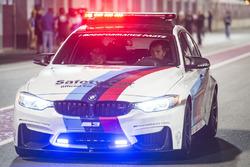 GP del Qatar