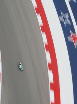 Livio Loi, Leopard Racing