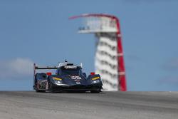 #70 Mazda Motorsports, Mazda DPi: Joel Miller, Tom Long
