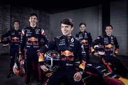 Red Bull Junior Team
