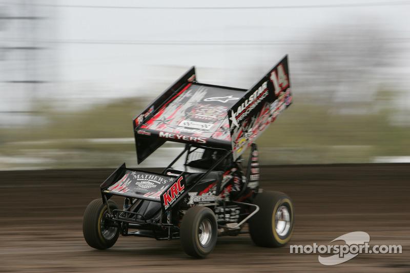 Jason Meyers