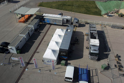 TV Compound