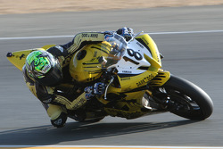 18-David Perret-Yamaha R6-Dark Dog Academy