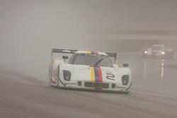 #2 Starworks Motorsport Ford Riley: Alex Popow, Lucas Luhr