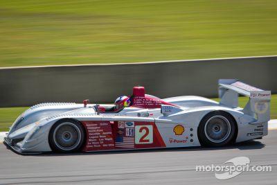 Classic Motorsports Mitty