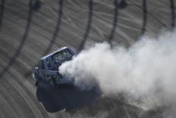 T.J. Bell, Niece Motorsports, Chevrolet