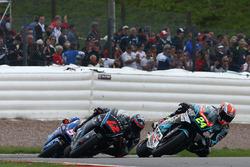 Simone Corsi, Speed Up Racing, Francesco Bagnaia, Sky Racing Team VR46