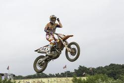 Dutch Masters of Motocross MX1