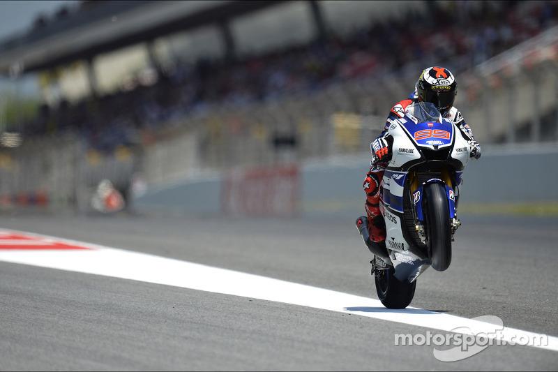 Grand Prix von Katalonien 2012 in Barcelona
