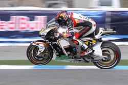 Stefan Bradl, LCR Honda MotoGP