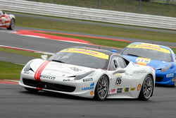Sunday Trofeo Pirelli - Coppa Shell