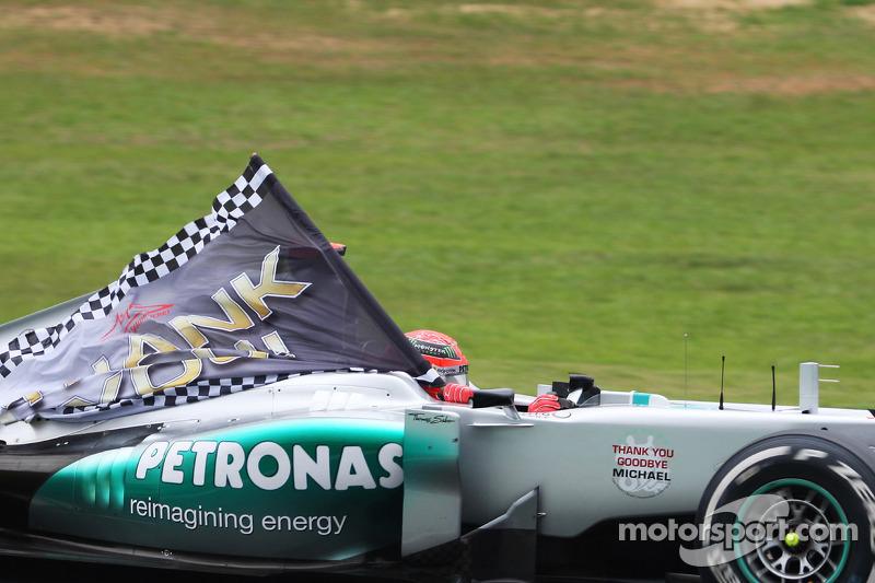 GP Brasilien 2012