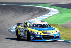 Marko Stipp, Team Racing Total, Chevrolet