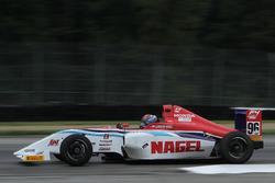 Lawson Nagel