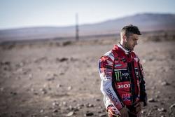 Rally de Atacama